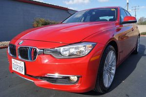 2013 Bmw 328I for Sale in San Francisco, CA