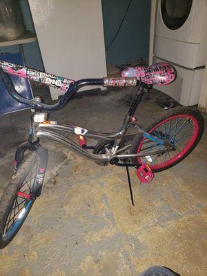 Girls bike for sale for Sale in Halethorpe, MD