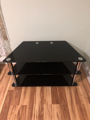 Coffee Table $40 for Sale in Miami, FL