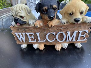 Welcome pets for Sale in Cerritos, CA
