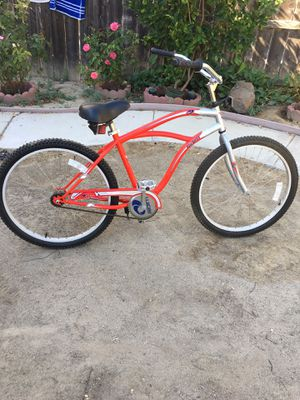 Bike 26 good condition for Sale in Lathrop, CA