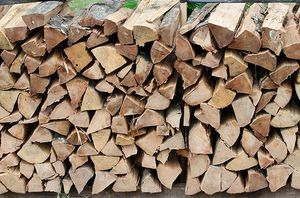 FIREWOOD: 24/7 AMARILLO SPECIAL. FREE DELIVERY AND STACKING for Sale in Amarillo, TX