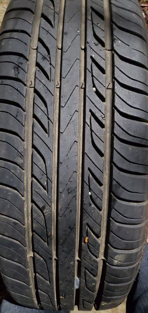 205/55 R 16 for Sale in Portland, OR