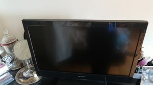 """27"""" Emerson flat screen television for Sale in Baltimore, MD"""
