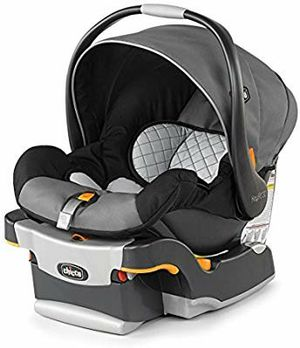 Chicco KeyFit 30 Infant Car Seat for Sale in Portland, OR
