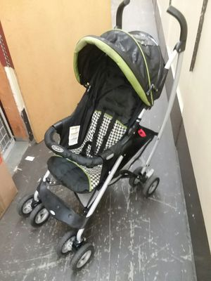 Graco baby stroller for Sale in Cleveland, OH