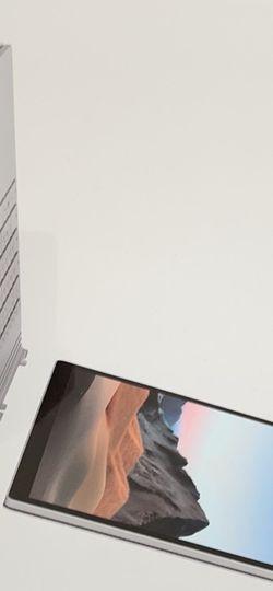 Microsoft Surface 3 New for Sale in Arlington,  VA