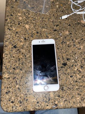 iPhone 6s for Sale in Hopkins, SC