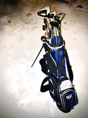 Golfing Set for Sale in Herndon, VA