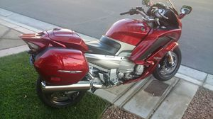 2014 YAMAHA FJR 1300 A. for Sale in Las Vegas, NV
