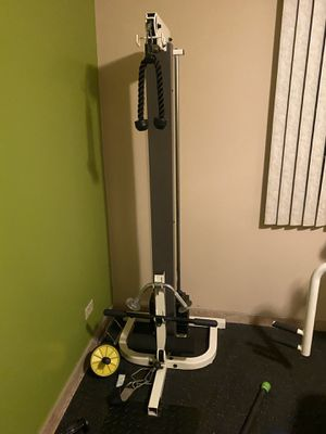 Bicep,tricep and shoulder for Sale in San Diego, CA