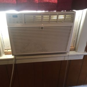 2 GE Window AC Units for Sale in York Haven, PA