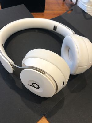 Beats solo pro for Sale in Parker, CO