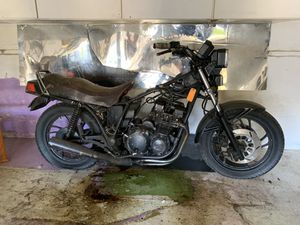Yamaha YICS motorcycle for Sale in Los Angeles, CA