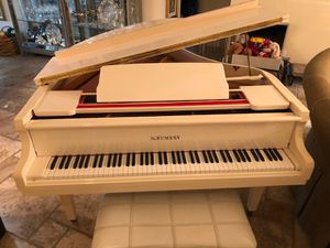 Piano for Sale in Hollywood, FL