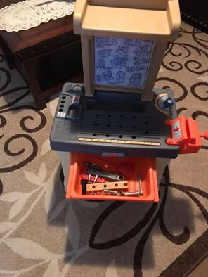 Kids toy set for Sale in Rockwall, TX