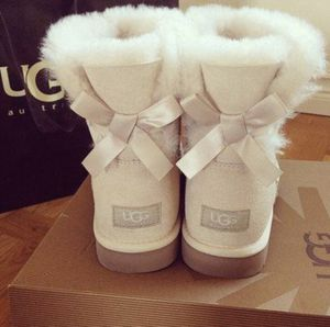 UGG boots for Sale in Indianapolis, IN