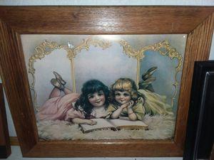 Beatiful Picture for Sale in Swainsboro, GA