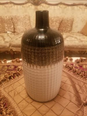 Glass Vase for Sale in Boyds, MD