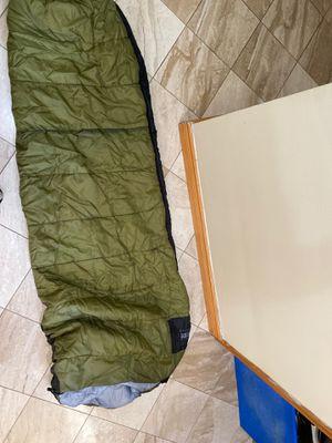 Sleeping bag for Sale in Dearborn, MI