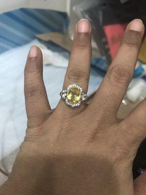 Rings for Sale in Falls Church, VA