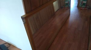 Mirror Sliding Doors FREE! for Sale in Phoenix, AZ