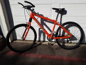 Cannondale f900 for Sale in Fremont, CA