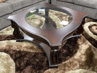 Coffee table ON SALE🔥 for Sale in Fresno,  CA
