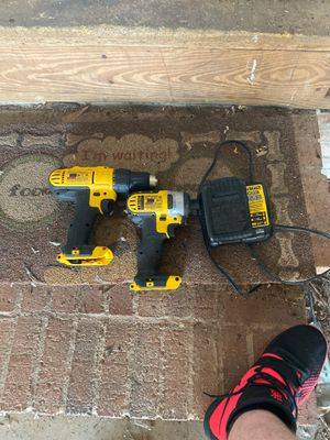 Drills for Sale in Blythewood, SC