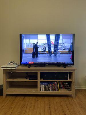 Home furniture for Sale in San Pedro, CA