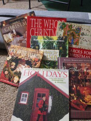 Christmas Treasure for Sale in Selma, NC