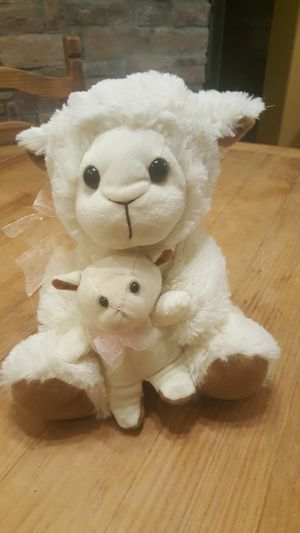 Stuffed animal toy for Sale in Chandler, AZ