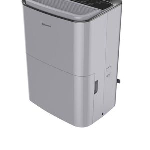 Air dehumidifier ((New)) for Sale in Bakersfield, CA