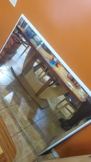 Big mirror free for Sale in Hawthorne, CA