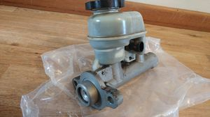 Master Brake Cylinder from a 2003 Impala 3.8 v6 for Sale in Muncy, PA