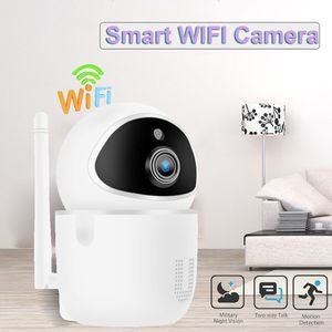 Smart Wifi Camera for Sale in Fort Walton Beach, FL