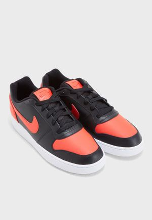 Nike Ebernon Low Shoes AQ1775004 Men's Size 10.5 for Sale in Brooklyn, NY