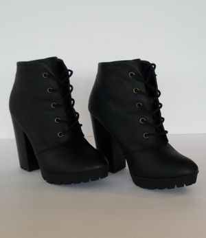 Madden Girl Boots for Sale in West Valley City, UT