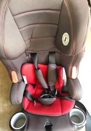 Toddler Car Seat for Sale in Carrollton, TX