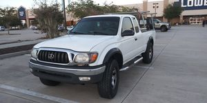 Toyota Tacoma for Sale in Lake Wales, FL