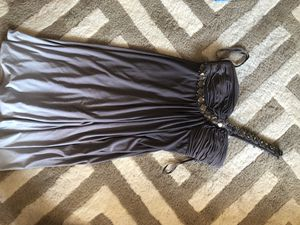 Beautiful gown dress for Sale in Charlotte, NC