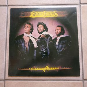 LP Record Bee Gees for Sale in Chula Vista, CA