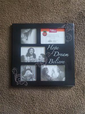 Photo frame for Sale in Taylor, MI
