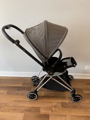Cybex Mios 2018 for Sale in Rolling Meadows, IL