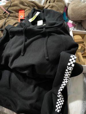Vanz dress XL for Sale in Pomona, CA