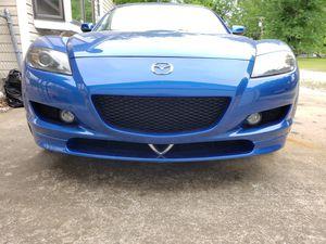 Mazda rx8 for Sale in Tulsa, OK