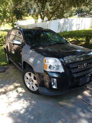 GMC terrain for parts for Sale in Minneola, FL