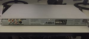 Sony DVP-NS50P/S Single DVD Player for Sale in Seattle, WA