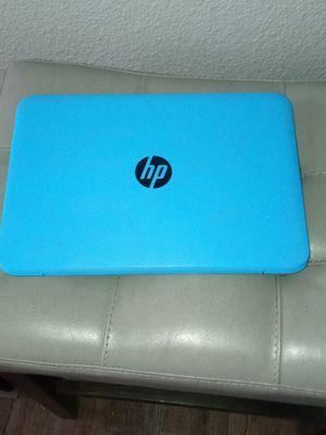 Hp model 11 for Sale in Orange, TX