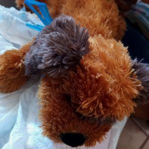 Small Stuffed Doggie for Sale in San Luis Obispo, CA